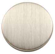 Satin Nickel - US15