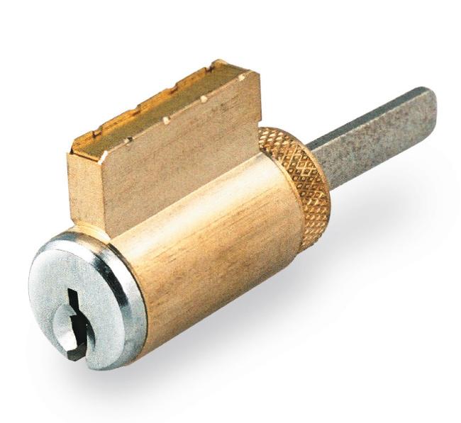 Gms Lock Oem Quality Cylinders And Locks